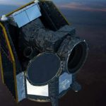 The Cheops Space Telescope will study exoplanets