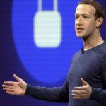 Nearly two weeks of data were publicly available 267 million Facebook users