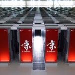 Fujitsu begins shipping supercomputer Fugaku