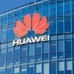 Huawei will be allowed to build in the UK R&D center worth nearly half a billion dollars