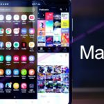 Huawei Mate X2 based on Kirin 1000 will be released simultaneously with Huawei Mate 40