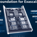 Intel does not lose hope to master the release of 10-nanometer processors
