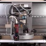 SUSS MicroTec buys manufacturer of inkjet equipment in microelectronics