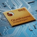 Became known characteristics of the top Qualcomm Snapdragon 865