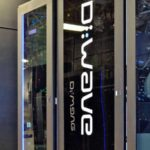 NEC Assists D-Wave in Commercial Implementation of Quantum Computing