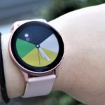 Samsung offers to exchange mechanical watches for smart
