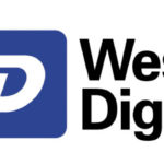 18GB and 20TB Western Digital HDD shipments began, using CMR and SMR technology, respectively