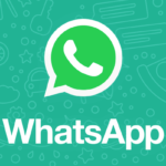 WhatsApp messenger attacked by adidas