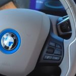 Named the time when Android Auto arrives in BMW cars
