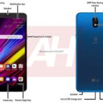 LG is preparing the first Neon Android smartphone