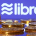 Vodafone Group also leaves Facebook Libra Support Group
