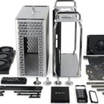 New Mac Pro – Apple's Most Maintainable Product ever