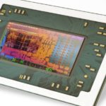 AMD's new mobile processors make budget discrete graphics pointless