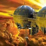 NASA will study red-hot Venus with balloons