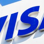 Visa warns: in North America, PoS Malware attacks gas stations