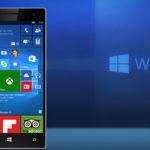 Microsoft suddenly changed her mind to bury mobile Windows
