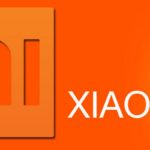 Xiaomi has invested in a startup to create 3D cameras