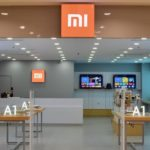 Who else can open 100 stores a day? Xiaomi only