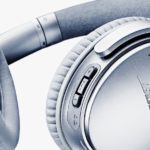 Bose closes more than 100 stores worldwide and fires staff