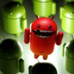 New Android virus steals data and sends offensive messages