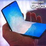 Flexible clamshell Samsung Galaxy Z Flip will be cheaper than top-end iPhone