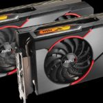 MSI unveils huge Radeon RX 5600 XT Gaming graphics cards