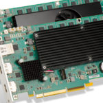 The legendary Matrox will release video cards based on Nvidia GPU