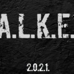 Developers S.T.A.L.K.E.R. 2 revealed new game details