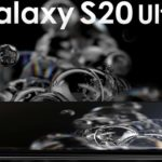 Samsung Galaxy S20 Ultra – the flagship stainless steel