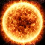 Astronomers photographed the surface of the Sun in record resolution [VIDEO]