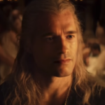 Arnold from Rivia. Neural network replaced Cavill with Schwarzenegger in The Witcher [VIDEO]