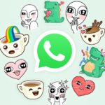 WhatsApp finally has a long-awaited feature