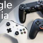 Google promised 10 exclusive games for Stadia in the first half of 2020