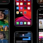IOS 13.4 users will not be able to revert to an earlier version. IOS 13.4.5 update released