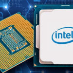 Thanks again AMD. In the second half of the year Intel will lower prices for its processors for PC