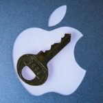 You didn't get end-to-end encryption of iPhone backups in iCloud due to Apple collaborating with the FBI