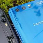 Huawei, Honor and Sony against 100-megapixel smartphones