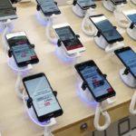Apple, Huawei, Honor and Xiaomi cut off shipments to Russia due to coronavirus