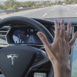"""Tesla wants to make come up with a replacement for """"autopilot"""""""