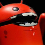 "The ""undeletable"" trojan threatens a quarter of all Android smartphones"