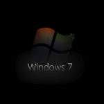 Popular antiviruses will continue to support Windows 7