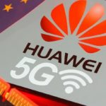 Huawei Made in Europe. The company will produce 5G equipment directly in Europe