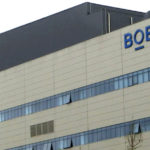 Product Boost at BOE 10.5G Wuhan Factory Undermined by Coronavirus Outbreak