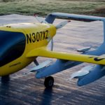 New Zealand self-driving air taxi trials to begin soon