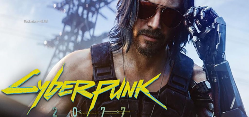 Cyberpunk 2077 will be available on GeForce Now on the first day