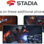Google Stadia service is now available on these Samsung smartphones