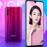 Honor's spring hit nearly doubles in price