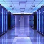 Quantum Acquires One of Western Digital's Businesses