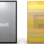 Samsung introduced the third generation HBM2E memory – Flashbolt