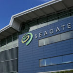 Seagate revenue $ 2.7 billion last quarter